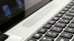 Called Brydge, the wireless keyboard makes the iPad look more like a MacBook Air