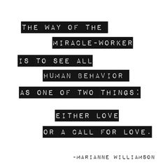 Love - Marianne Williamson http://www.hairtransplantindia.net/planning-hair-transplantation-surgery-2015/