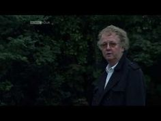 A biography/documentary on Dylan Thomas Dylan Thomas, Wales Uk, Anthony Hopkins, Countries Of The World, Documentary, Biography, Bbc, Britain, Poetry