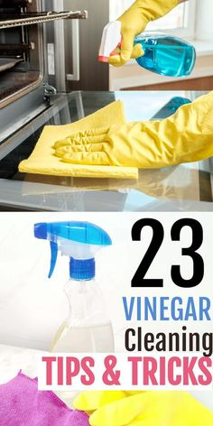 Homemade Cleaning Products, Cleaning Recipes, Natural Cleaning Products, Cleaning Hacks, Cleaning Solutions, Vinegar In Laundry, Cleaning With Vinegar, Using Vinegar To Clean, Laundry Detergent
