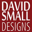 David Small Designs is an award winning custom home design firm. See a portfolio of our custom home designs, which highlights some of our best traditional, transitional, modern and renovations projects.