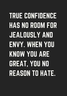 20 self-confidence quotes, that will change you - museuly True Quotes, Motivational Quotes, Inspirational Quotes, Work Quotes, Quotable Quotes, Success Quotes, Quotes Quotes, Favorite Quotes, Best Quotes