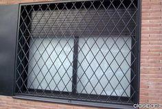 rejas para ventanas - Buscar con Google