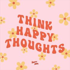 Self Love Quotes, Cute Quotes, Happy Quotes, Words Quotes, Wise Words, Positive Vibes, Positive Quotes, Motivational Quotes, Inspirational Quotes