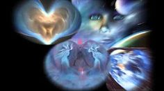 terram novam: Tsunami of Love - Linda Dillion's Council of Love Love And Light, Peace And Love, Fourth Dimension, Levels Of Consciousness, Spirit Soul, New Earth, Meditation Practices, Transform Your Life, Tsunami