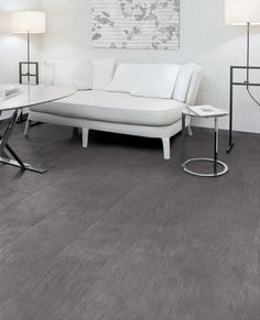 New in! Create the look and feel of real wood. These stunning tiles ...