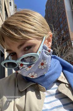 Annasophia Robb, Hair Inspiration, Ray Bans, Sunglasses, Beauty, Style, Fashion, Swag, Moda