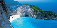 ΦΙΛΟΛΟΓΟ-ΠΟΡΕΙΑ: Τουρισμός –Ταξίδια ,Η ΄Εκθεση στο Γυμνάσιο(Τάξη Β...