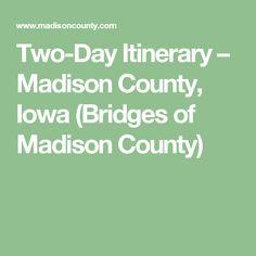 8 Best Iowa County Images Iowa Wisconsin 50 States