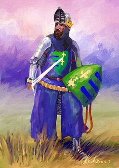 WIP Pentru 1 Musat Fantasy Pictures, Pictures Images, Michael I Of Romania, Renaissance Time, Vlad The Impaler, Tabletop Rpg, Moldova, Knights Templar, Ottoman Empire