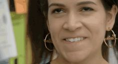 New trending GIF on Giphy. comedy central broad city flirting. Follow Me CooliPhone6Case on Twitter Facebook Google Instagram LinkedIn Blogger Tumblr Youtube