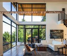 Music Box Residence-Scott Edwards Architecture-09-1 Kindesign