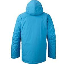 Burton AK 2L LZ Gore-Tex Down Jacket – Men's