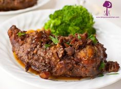 Clean-Eating-Sticky-Slow-Cooker-Honey-Pecan-Chicken-026