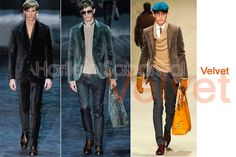 trendy apparell