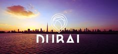 #TheTravelApp brings you #Dubai! Check out our app on your #SamsungSmartTV or on your Smart Device ------------------------------------------------- Check out our competition www.thetravelapp.co.uk/winatrip.html for a chance to win a 5 night stay in #Dubai