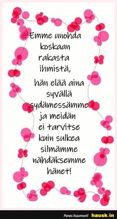 Finnish Words, Grief, Clever, Poetry, Thoughts, Quotes, Cards, Inspiration, Biblical Inspiration