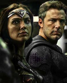 Dc Comics Superheroes, Marvel Dc Comics, Zack Snyder Justice League, Dc Icons, Justice League Unlimited, Batman, Superman, Dawn Of Justice, Dc Movies