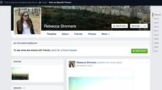 15 Clever Hacks that Will Change the Way You Use Facebook