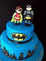 Awesome Photo of Batman Birthday Cake Ideas . Batman Birthday Cake Ideas Batman Cakes Decoration Ideas Little Birthday Cakes Lego Batman Birthday Cake, Lego Batman Cakes, Superhero Cake, Superhero Birthday Party, Batman Party, Lego Cake, Batman Robin, Birthday Cake Pictures, Novelty Cakes