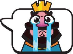 Desenhos Clash Royale, Clash Of Clans, Minions, Geek Stuff, Wallpaper, Printables, Fictional Characters, Fiesta Party, Geek Things