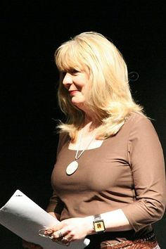 Horoscope and astrology data of Alison Steadman born on 26 August 1946 Liverpool, England, with biography Gavin And Stacey, House Proud, Film Life, The Mike, Funny Character, Great Films, Best Actress, Awards, Actresses