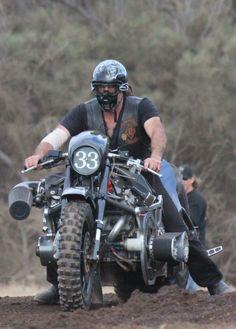 Dirt Drag Bike Dag that looks mean! – Motorräder – … Dirt Drag Bike Dag that looks mean! Drag Bike, Scrambler Motorcycle, Motorcycle Outfit, Motocross, Chopper Bike, Racing Events, Cool Motorcycles, Hot Bikes, Super Bikes