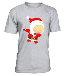 """# Dabbing Santa T-Shirt   Funny Santa Claus Christmas Dab Tee .  Special Offer, not available in shops      Comes in a variety of styles and colours      Buy yours now before it is too late!      Secured payment via Visa / Mastercard / Amex / PayPal      How to place an order            Choose the model from the drop-down menu      Click on """"Buy it now""""      Choose the size and the quantity      Add your delivery address and bank details      And that's it!      Tags: TShirt: Funny Dabbing…"""