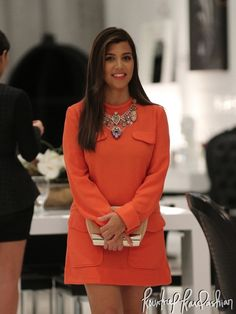 1000 images about the kardashians on pinterest kourtney for Where do the kardashians shop for furniture
