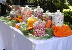 Image detail for -Candy Station
