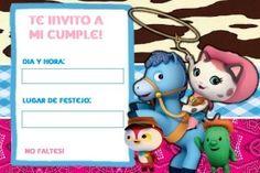 free-sheriff-callie's-wild-west-birthday-party-invitations