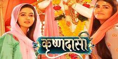 Krishnadasi Colors Tv 3 August 2016 Watch Full Episode HD Video