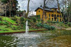 DONOSTIA GIPUZKOA EUSKAL HERRIA / Pays Basque. Photo By Iñigo Silares.
