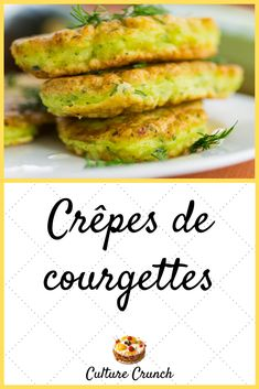 Crunch, Flan, Crepes, Avocado Toast, Entrees, Side Dishes, Veggies, Food And Drink, Cooking Recipes