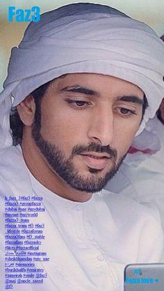 ♥#1 love!!(♥_♥)#fazz3.fans3#Repost @faz3Sheikh Hamdan (Fazza)@faz3 @mortens_hamdan @hhshkmohd #sheikhhamdan #sheikh_hamdan @maj #hamdan #hamdanmrm #fazza #fazza3 #faz3 #f3 #mydubai #dubai #uae #crownprinceofdubai #حمدان #فزاع #hamdanbinmohammed #almaktoum #prince #crownprince☺☺