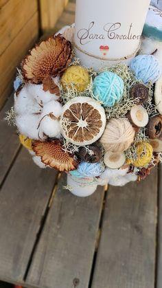 Crochet Toys, Cross Stitching, Flower Arrangements, Cute Babies, Christmas Wreaths, Bouquet, Baby Shower, Embroidery, Sweet