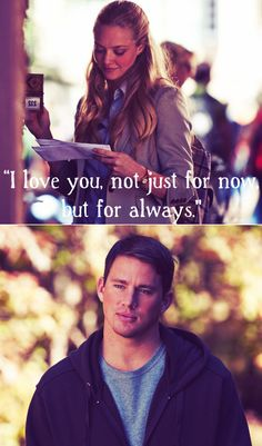 Image about girl in quotes by Mónika on We Heart It, Dear John Nicholas Sparks, Nicholas Sparks Quotes, Shia Labeouf, Logan Lerman, Amanda Seyfried, Tv Quotes, Movie Quotes, Dear John Quotes, Dear John Movie