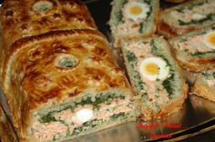 Coulibiac de saumon - DSC_8635_6432