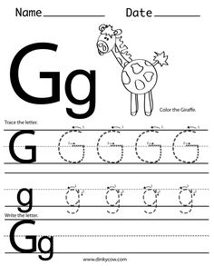 Printables Letter G Worksheets get ready for reading all about the letter e alphabet g worksheets hd wallpapers download free tumblr pinterest wallpapers