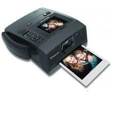 Polaroid-Kamera.dk - Find dit nye hotte Polaroid kamera. - Guidentil til køb af nyt polaroid kamera.