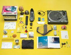 Designers of the Future photo essay