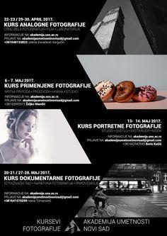 Театр, бесплатные курсы сербского языка и фестиваль национальной кухни. Неделя в Нови-Саде с Jugoslovo.com