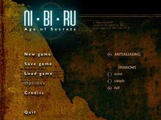 NiBiRu: Age of Secrets. Ποιος είναι ο 12ος πλανήτης; Μιας και είναι της μόδας οι προφητείες των Μάγια και το περίφημο ημερολόγιο τους, ας μιλήσω