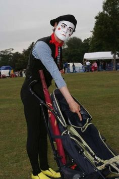 Mime Artists from Entertainers. Mime Artist, Entertainment, Events, Artists, Artist