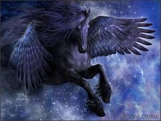 Pegasus_oscuro