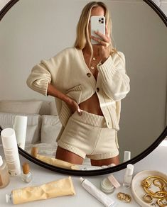 Fashion Tips Outfits .Fashion Tips Outfits Casual Outfits, Cute Outfits, Fashion Outfits, Womens Fashion, Fashion Tips, Fashion Trends, Fashion Fashion, Fashion Online, Fashion Quiz