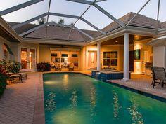 Orchid Island Golf & Beach Club Vero Beach Florida.