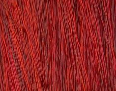 KEYRA ΒΑΦΗ 6.66 100ML Η Keyra είναι μια επαγγελματική βαφή μαλλιών η οποία προσφέρει  ζωντανό, φωτεινό χρώμα που διαρκεί και τέλεια κάλυψη λευκών. Περιέχει υδρολυμένη κερατίνη η οποία θρέφει την τρίχα και  υψηλής ποιότητας σιλικόνες οι οποίες χαρίζουν λάμψη και  απαλότητα στην τρίχα.  ΑΝΑΛΥΤΙΚΑ στο www.femme-fatale.gr. Τιμή €3.80