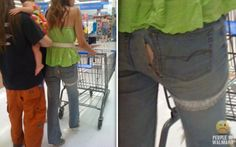 Funny Pictures Of People At Walmart | Funny Walmart Pictures/ Fails - Sharenator.com