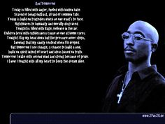 tupac quotes about true friends Poems Written By Tupac Shakur Quote Best Tupac Quotes, Tupac Poems, Oscar Wilde, Tupac And Biggie, Stay Strong Quotes, Spoken Word Poetry, Friend Poems, Idol